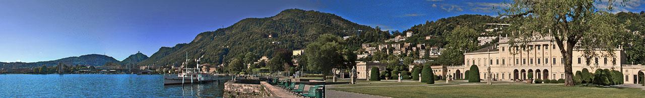 villaolmo_panorama1